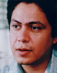 Photo of عماد غزالي ـ المكان بخفة