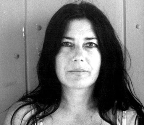Photo of بيترا كانكل باور – إطلاعات