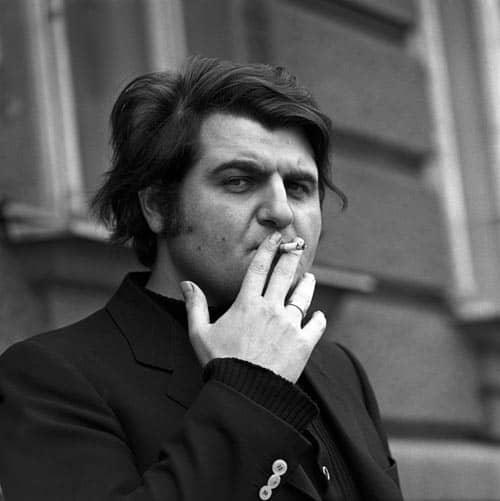 Photo of بيتر توريني – أشاهد فلما