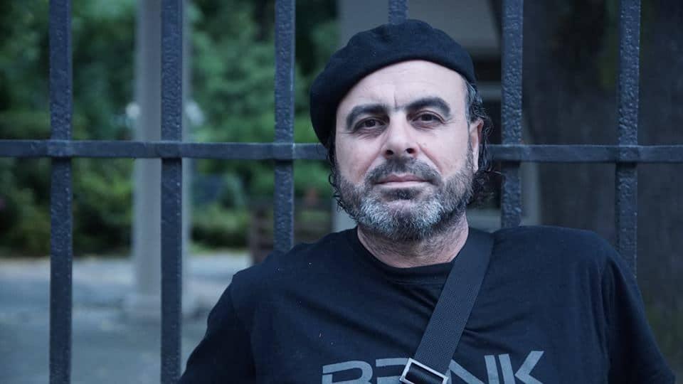 Photo of محمد المطرود – أنا ذئبة نفسي