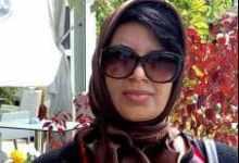 Photo of مليكة فهيم – خيوط من شغف