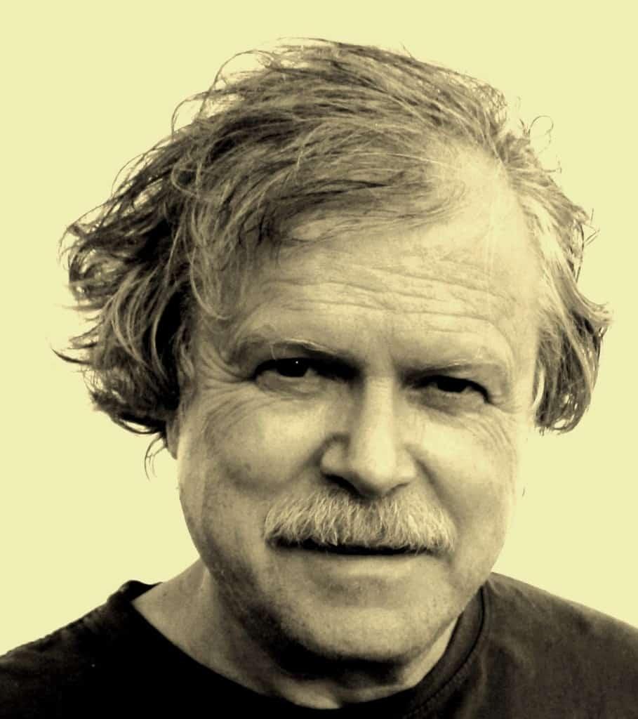 Photo of مايكل أوغستين – من أجل سجين