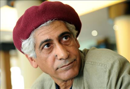 Photo of زاهر الغافري – المسألة الشعرية عند شاعر جوال
