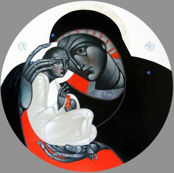 Photo of دارين نور – مختارات