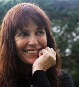 Photo of آنا ماريا مايول – منفى
