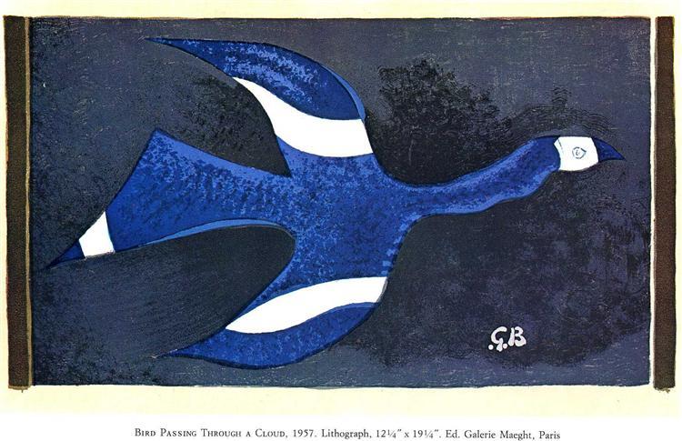 Photo of تشارلز بوكوفسكي – طائر ازرق | ترجمة : عبود الجابري