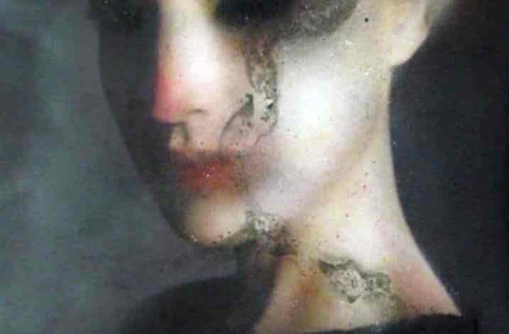 صورة أراكِ – بسمة جلوي