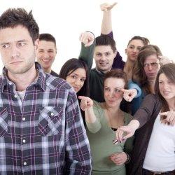 Obestsenivanie-v-psohologii