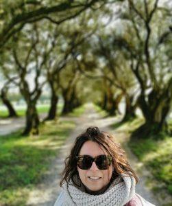 Foto de Silvia Viqueira