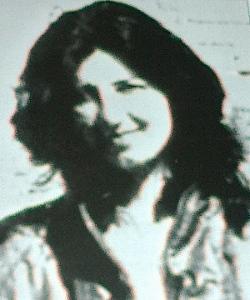 Leonarda Polvani. Fonte L'Europeo