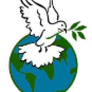 Peace Building UK logo