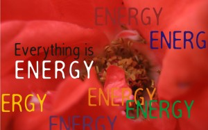 02 energy