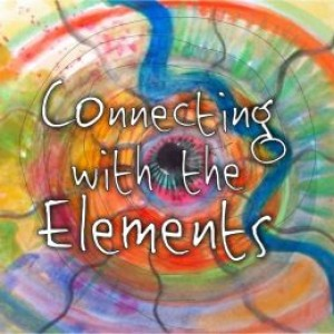 Connecting with the Elements