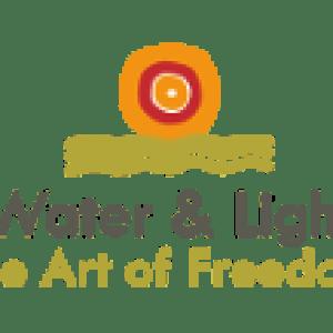 Water & Light logo