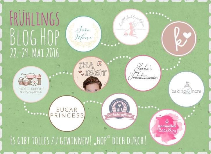 banner_fruehlings_blog_hop_ohne_Sponsoren