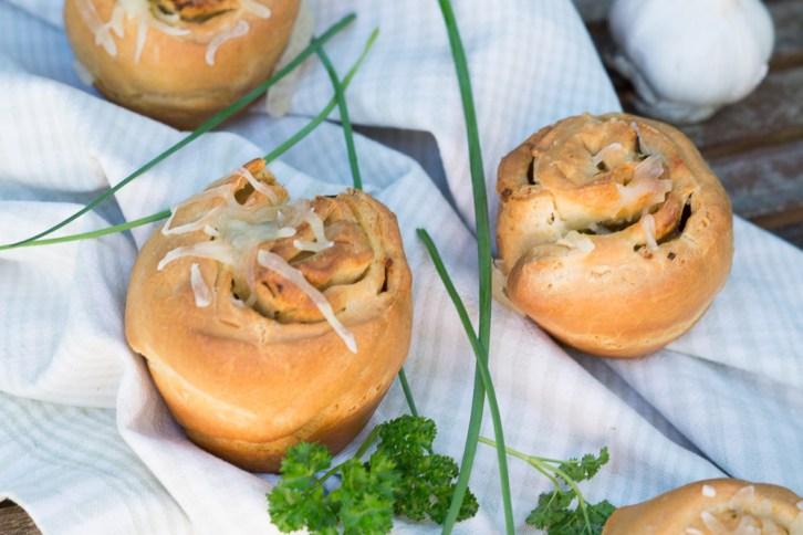 kräuter-muffins-04194