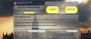 digitalstall