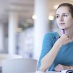 organizzazione dello studio organizzare università stress