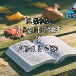 recensione libro le basi dell'ipnosi michael d. yapko ipnosi