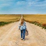 promuovere cultura benessere psicologico passo in avanti psicologi pazienti