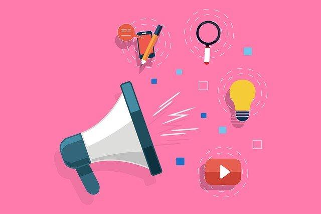Marketing per psicologi e psicoterapeuti: lo stiamo facendo bene?
