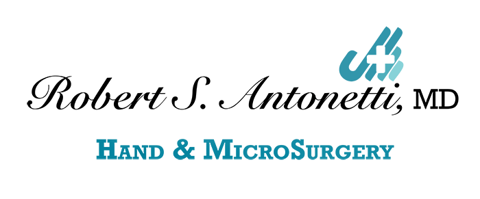 Dallas Hand Surgery & Micro Surgery | Robert Antonetti, MD