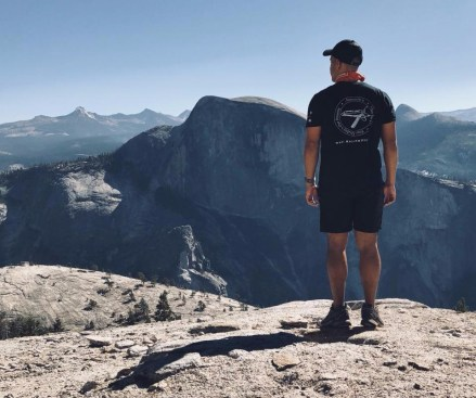 View 3 Yosemite