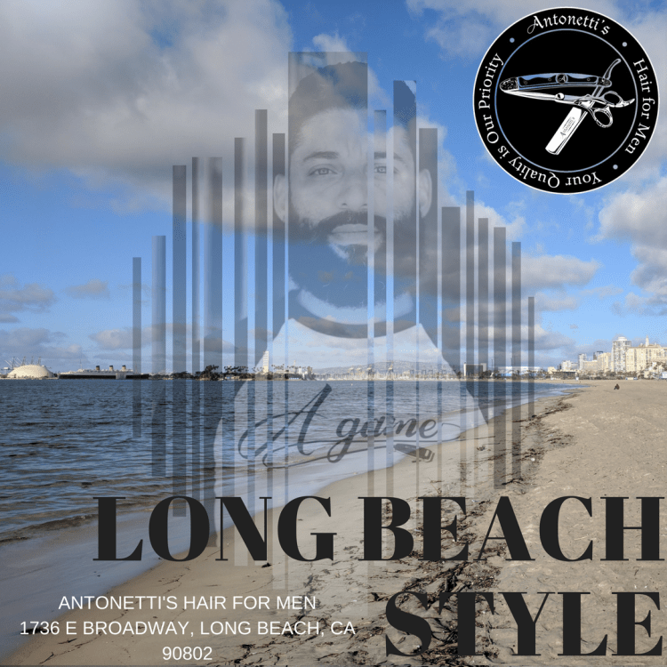 Long beach Style 06.05.18.png