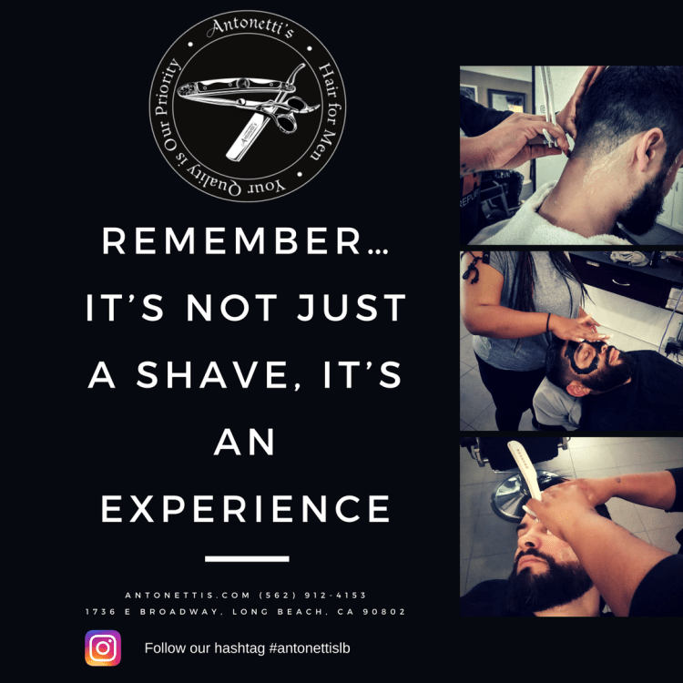 Not just a shave..03.27.18.png