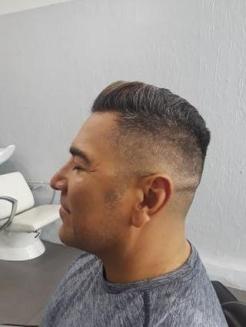 hairthrasher5