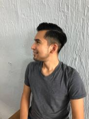 hairthrasher5 (1)