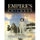 Crianças Império