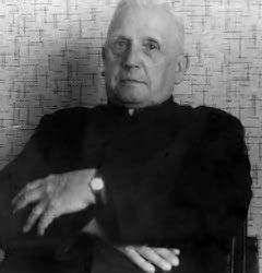 ś.p. Ks. Wacław Michał Grabowski 1883 – 1961