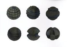unknown objects 2