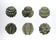 unknown objects 3