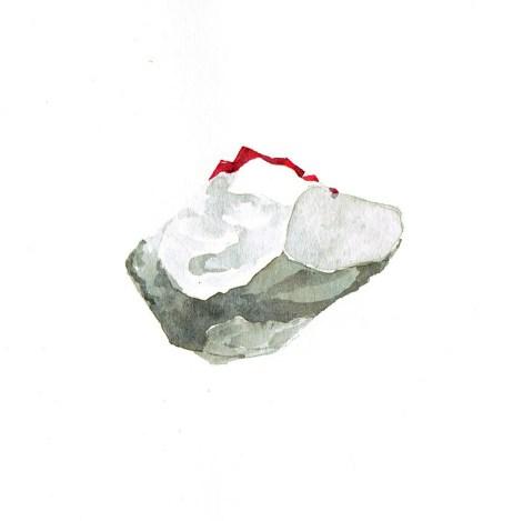 rock 040
