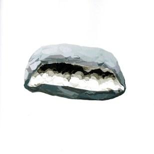 rock 053