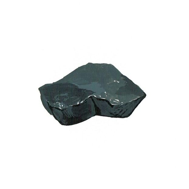 rock 093