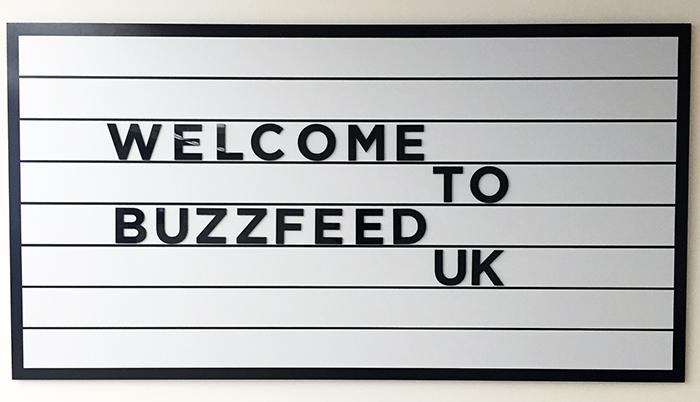 BuzzFeed UK 8