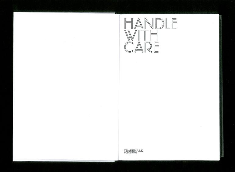 handle004