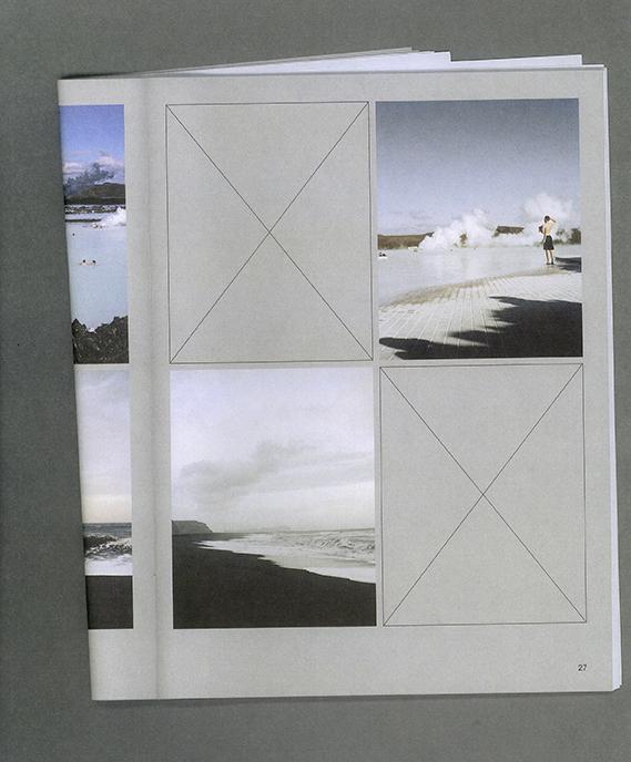 iceland006