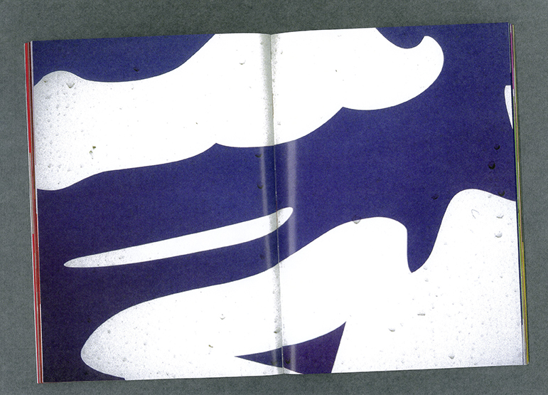 logotypographic006