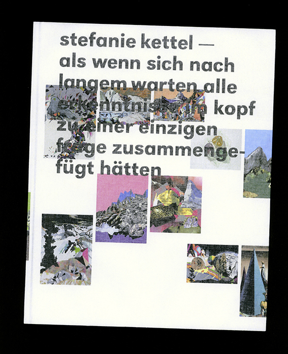 KETTEL_001