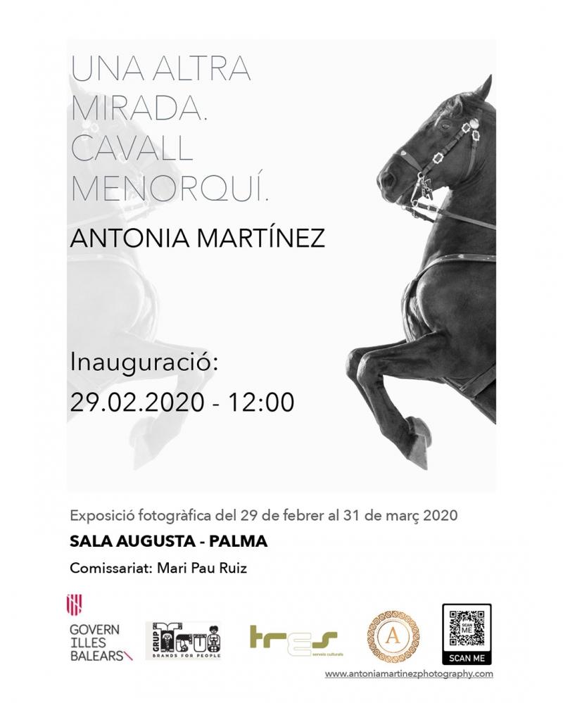 Exhibition Sala Augusta