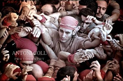 Toni-20111001-13819