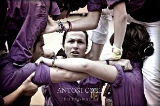 Toni-20111106-17008