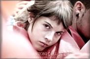 Toni-20120603-24669