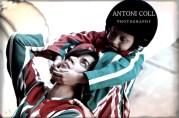 Toni-20120616-25319