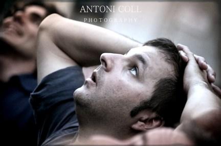 Toni-20120624-27091
