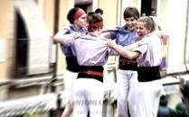 Toni-20120923-35006